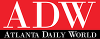 Atlanta_Daily_World_logo