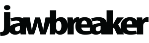 JB-Logo-Black