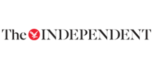 The_Independent_main