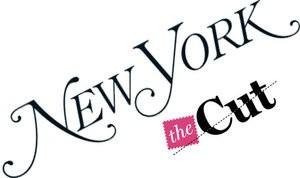 nymag-thecut-logo